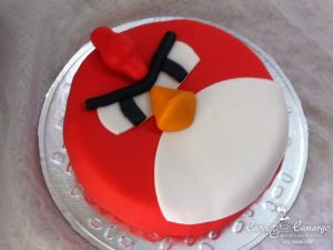 bolo-angry-birds-red