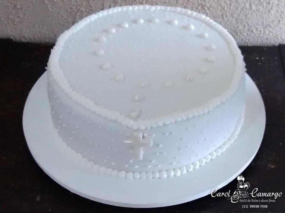 bolo-branco-terco-batizado