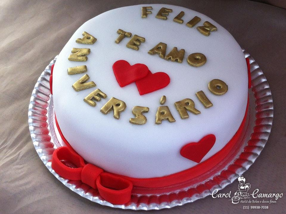bolo-de-aniversario-personalizado
