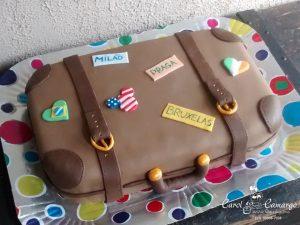 bolo-despedida-viagem-mala