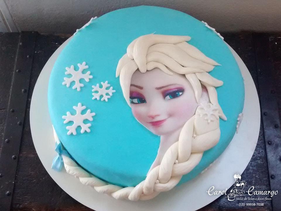 bolo-elza-trancas-frozen