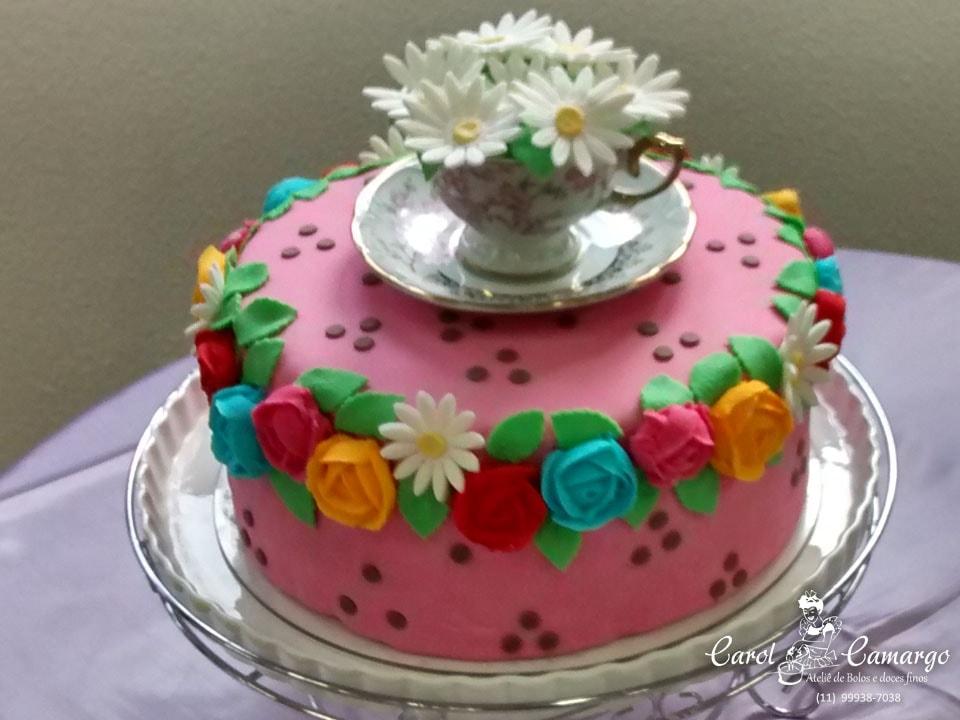 bolo-flores-aniversario-cha-da-tarde