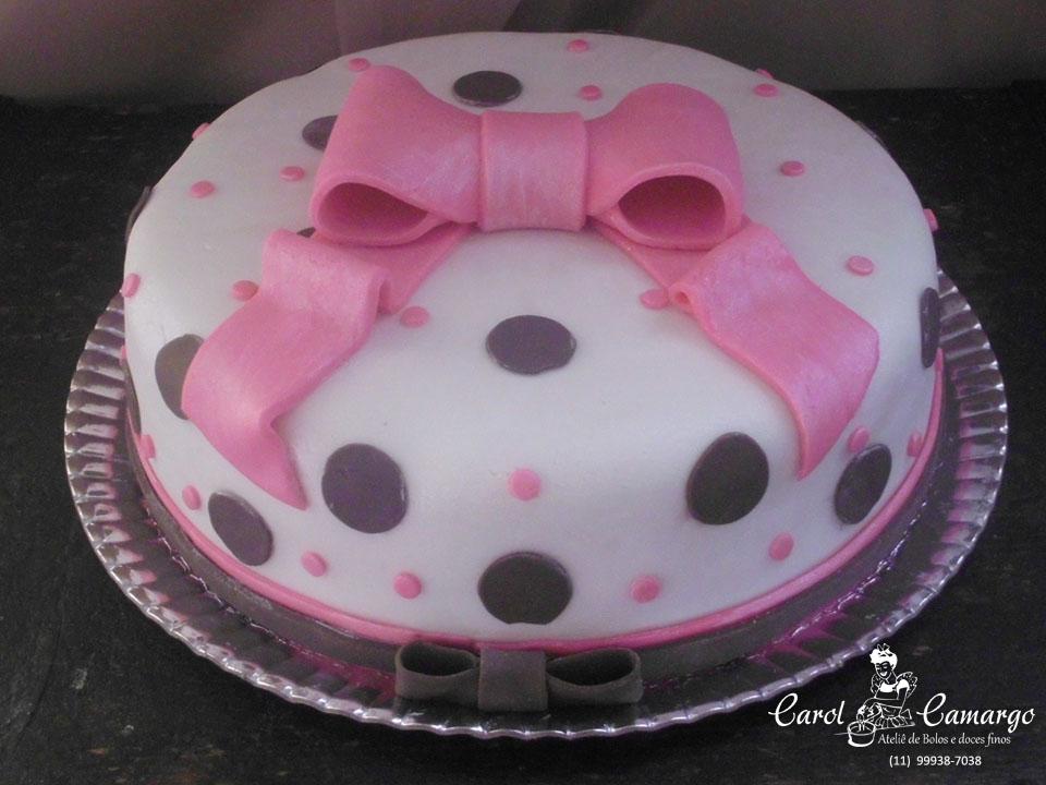 bolo-laco-rosa-americana