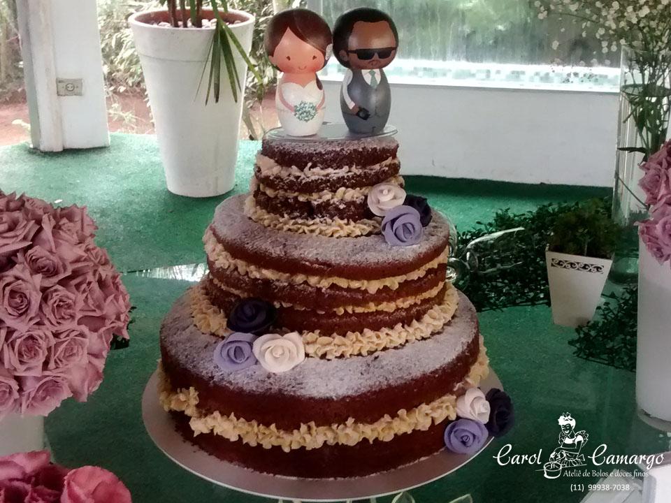 bolo-naked-chocolate-brigadeiro-branco-casamento-tres-andares