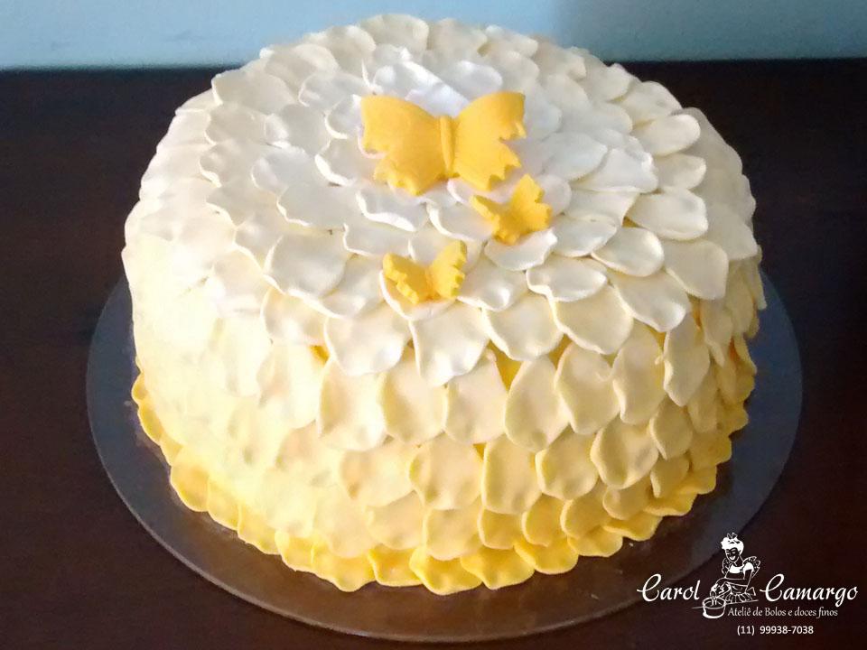 bolo-ombre-cake
