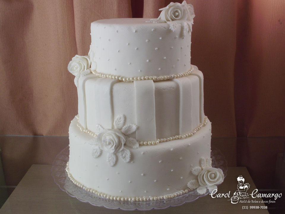 bolo-tres-andares-casamento