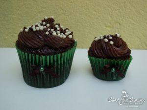 cupcake-brigadeiro