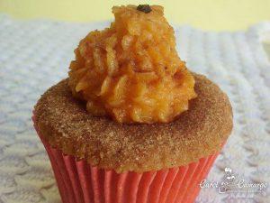 cupcake-de-abobora
