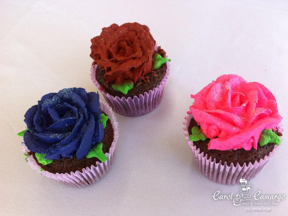 cupcake-flores