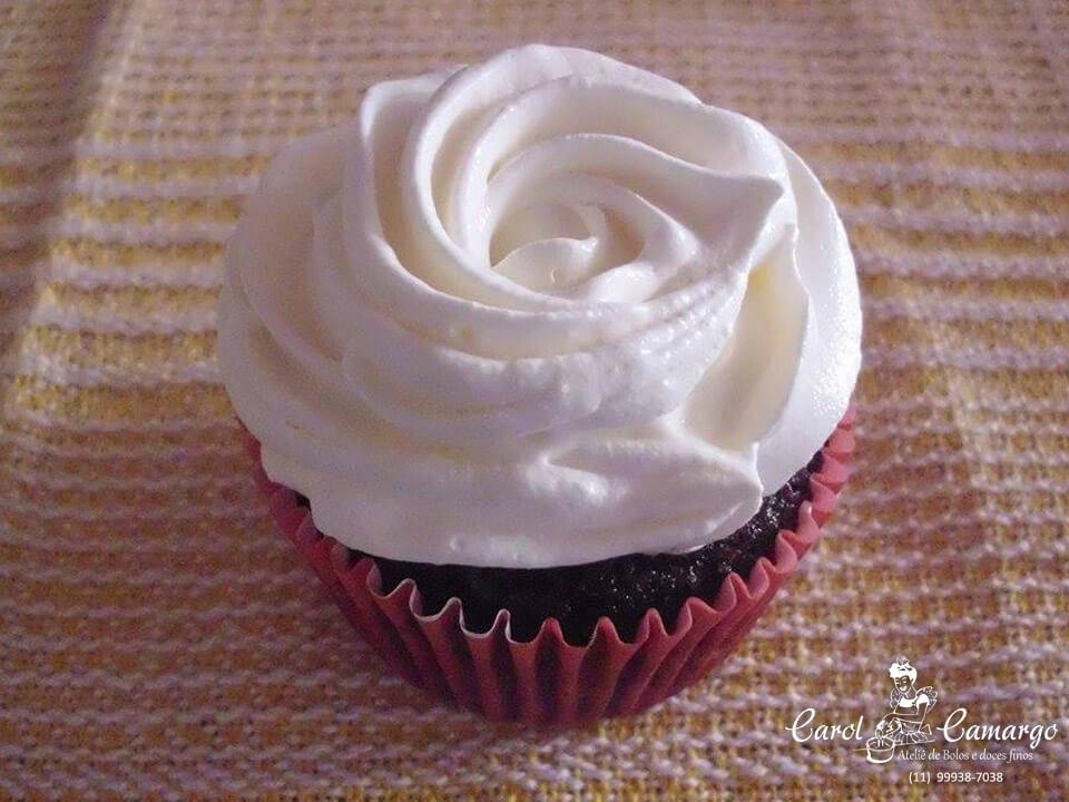 cupcake-rosa-branca