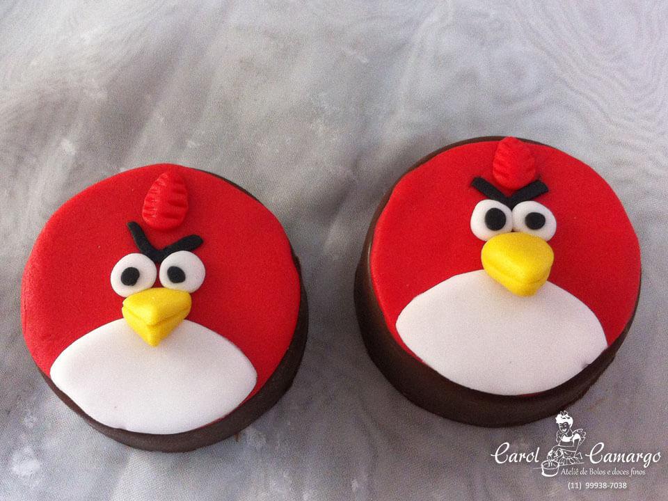 pao-de-mel-angry-birds