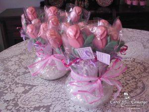 pirulito-de-rosas