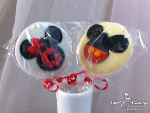 pirulito-minnie-mickey