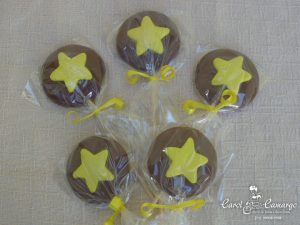 pirulito-toy-store-estrela