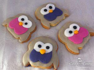 biscoito-coruja